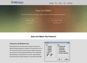 Icon-maker.com
