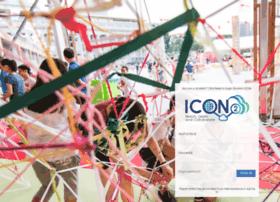 Icon.moe.edu.sg