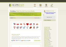 Iconeasy.com