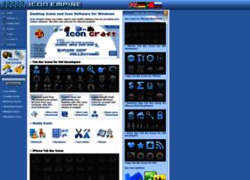 iconempire.com