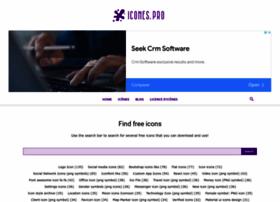 icones.pro