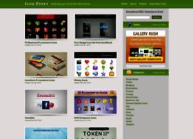 iconfever.com
