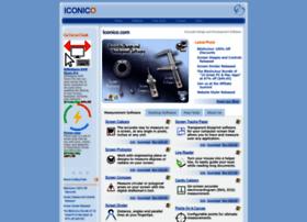 iconico.com