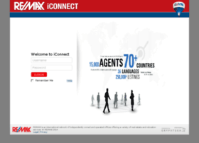 Iconnect.remax.com.br