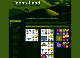 icons-land.com
