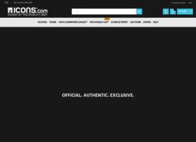 icons.com