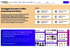 iconshock.com