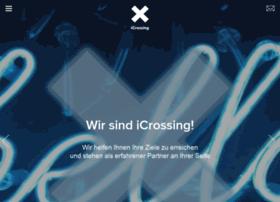 icrossing.de