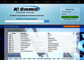 icsource.com
