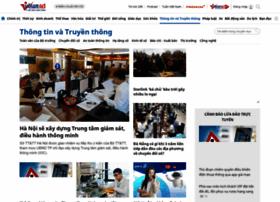 ictnews.vn