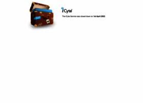 icyte.com