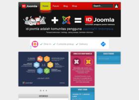 id-joomla.com