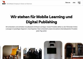 id-on.de