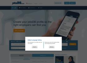 id.jobsdb.com