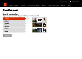id.orange.fr