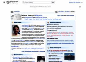 id.wikipedia.org