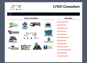 idaho-lynx.org