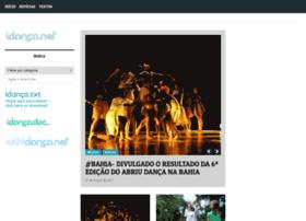 Idanca.net