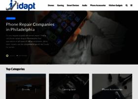 idaptweb.com