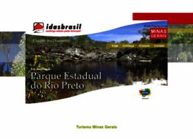 idasbrasil.com.br