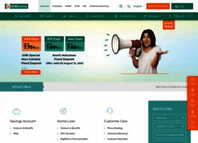 idbibank.com