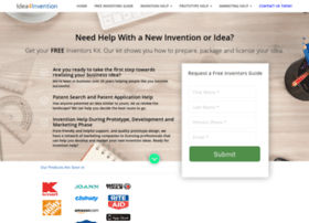 idea4invention.com