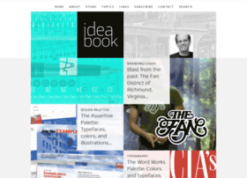 Ideabook.com