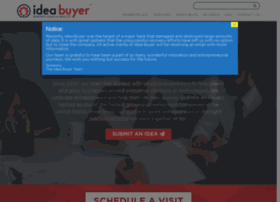 ideabuyer.com