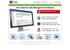 ideacts.com