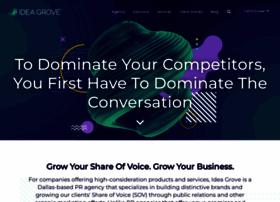 Ideagrove.com
