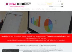 ideal-simulator.nl