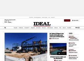 ideal.es