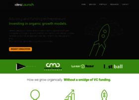 Idealaunch.com