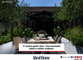idealhomemagazine.co.uk