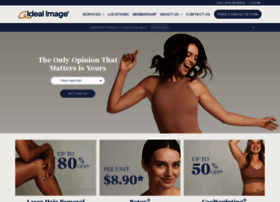 idealimage.com