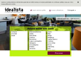 idealista.pt