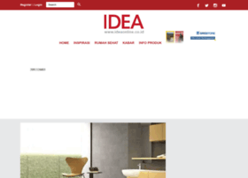 ideaonline.co.id