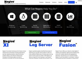 ideas.nagios.org