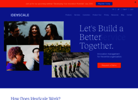 ideascale.com