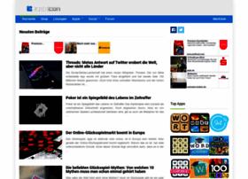 ideecon.com