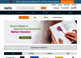 ideefixe.com