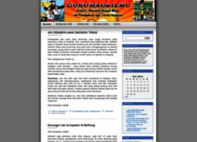 ideguru.wordpress.com