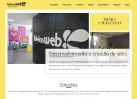 ideiasweb.com