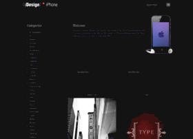 idesigniphone.com