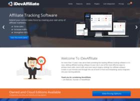 Idevaffiliate.com