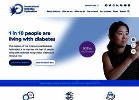 idf.org