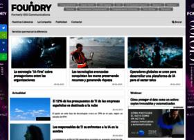 idg.es