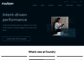 idgconnect.com