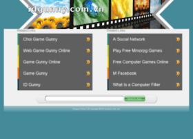Idgunny.com.vn
