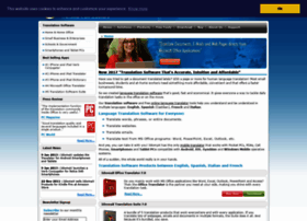 idiomax.com